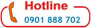 hotline fpt bình chánh